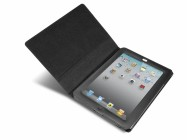 iPad Mini-Book Stand Case