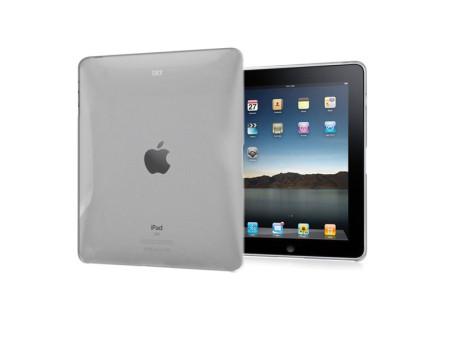 iPad Mini-Extra Slim