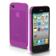 iPhone 5-Ultrathin Case
