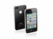 iPhone 4/4S-Dual Color Case