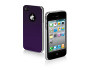 iPhone 4/4S-Dual Color Case