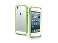 iPhone 5-Bumper Case