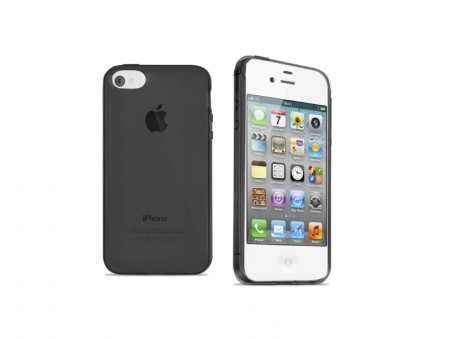 iPhone 5-Ultrathin Case