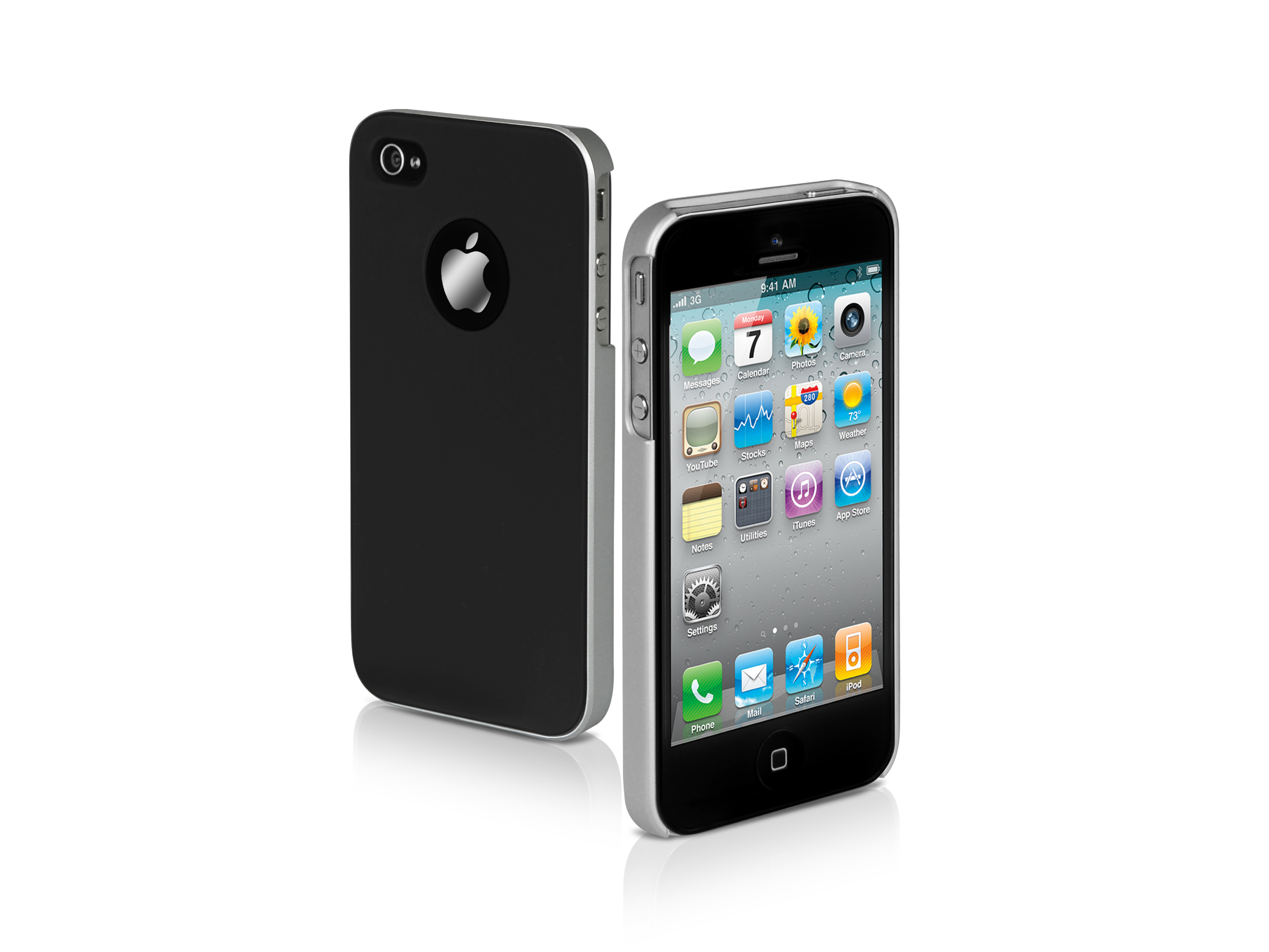 iphone 5 colors iphone 5 dual color iservice cy 10971